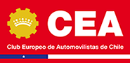 Club Europeo Automovilistas de Chile