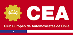 Club Europeo de Automovilistas de Chile